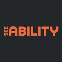 seeability