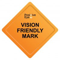 Positive Looking Best Practice Day and launch of Vision Friendly Mark